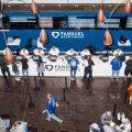 FanDuel是一家总部位在纽约的体育博彩公司