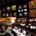 怀俄明州新体育投注法允许加密货币投注