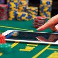 愈来愈多赌博平台开始支持数字货币充值