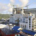 博华太平洋被下令无限期暂停赌场执照