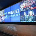 Fox对Flutter提出诉讼指控其持有FanDuel股权