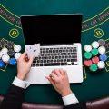 内蒙古警方破获跨境网络赌博案涉案3.5亿