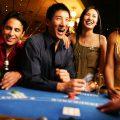 亚裔赌客一直是美国实体赌场重要客源