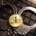 江苏查处洗钱案出现利用虚拟货币新手法