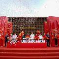 越南富国联合中心综合度假城开幕
