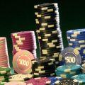 中国公安部表示打击跨境赌博取得显著成效