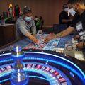拉斯维加斯三间赌场完全恢复运营