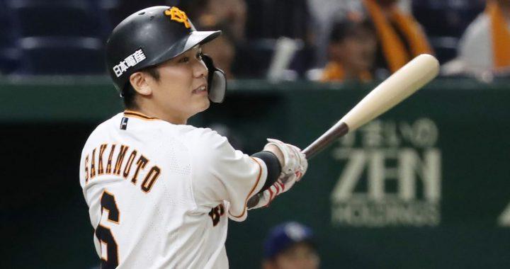 日本阪神虎是日本职棒创始球团之一