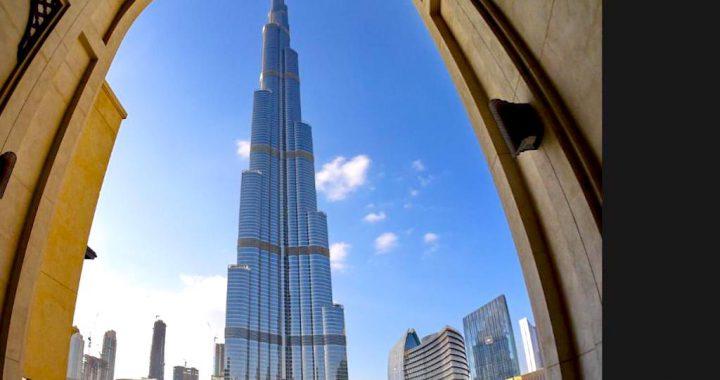离岸博彩公司在迪拜风险高但逐渐稳定