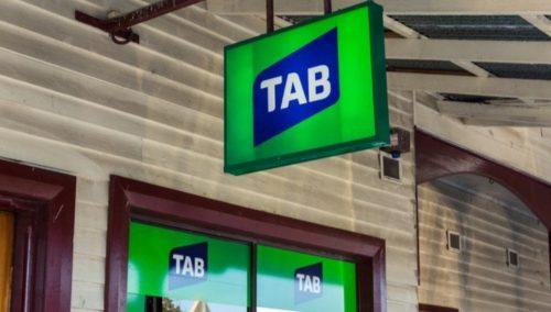 阿波罗竞购Tabcorp的博彩与游戏业务
