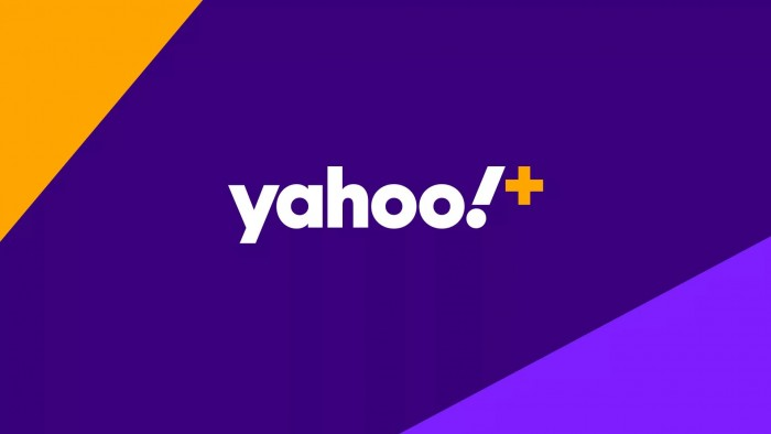 Verizon 雅虎 Yahoo 阿波罗 博彩