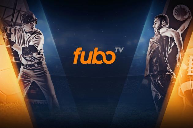 主打体育的流媒体FuboTV