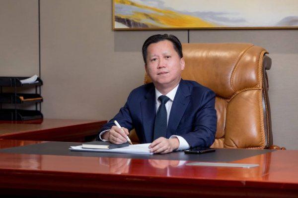 柬埔寨, 太子控股集团, 西港, 综合度假村, 西哈努克,