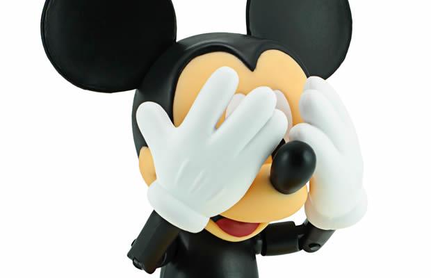 迪士尼投资DraftKings被动跨入博彩业迪士尼, DraftKings, 体彩, 邮轮,
