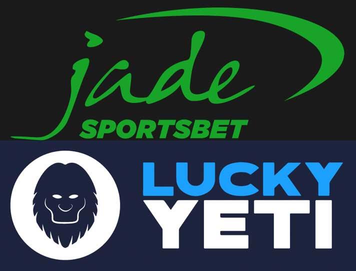 Jade分别在菲律宾与印度发表的两款网络体彩投注程序体彩, PIGO, 菲律宾, PAGCOR, 冈田马尼拉,