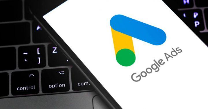 9/6起刊登英国版谷歌广告须英国金监局同意