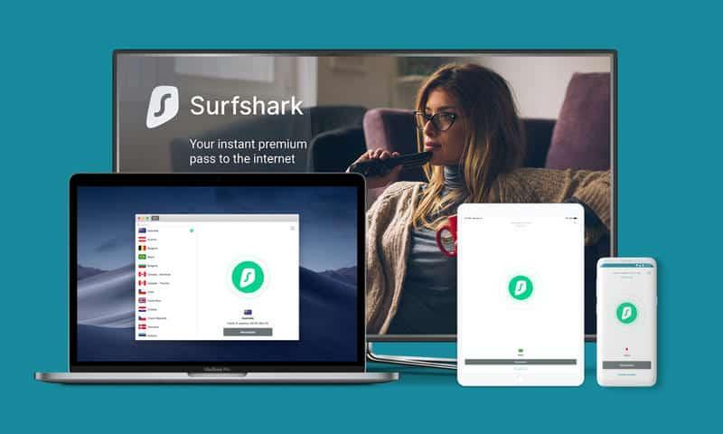 Surfshark VPNbet365, 威廉希尔, 投注, 欧洲杯, 虚拟专用网VPN